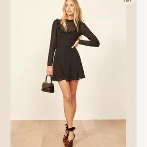 Amazing mini dress